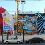 Städteurlaub Prag: Langes Wochenende in der Hauptstadt der Tschechischen Republik