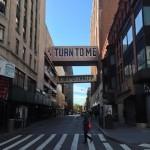 24 Stunden in New York City, Teil 2