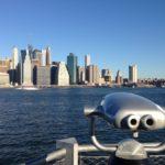 New York City in 24 Stunden entdecken - Die besten Tipps