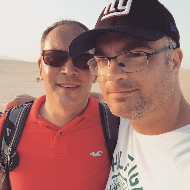Reiseblogger gesucht? Blog-Relations für Reiseblog-Kooperationen