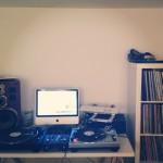 Mixen wie ein DJ: Ein Kindheitstraum wird wahr