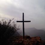 Tipps für Wandertouren auf Gran Canaria