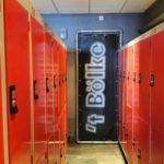 't Bölke Gaysauna in Enschede: Erfahrungen