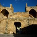 Alcudia Sehenwürdigkeiten: Einer der schönsten Orte auf Mallorca