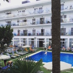 Mallorca-Urlaub im Erwachsenenhotel (18+ Hotel ohne Kinder) in Alcudia