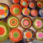 Wochenmarkt in Inca: Die Lederstadt auf Mallorca