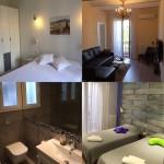 Städteurlaub Barcelona: Airbnb für Schwule