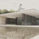 Architektur-Highlights in Barcelona: Diese Bauwerke müsst Ihr gesehen haben!
