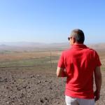 Fuerteventura - Was muss man gesehen haben?