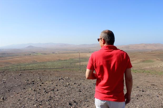 Die besten Sehenswürdigkeiten auf Fuerteventura