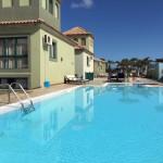Relax-Urlaub auf Fuerteventura: Einfach nur entspannen im Hotel in Corralejo