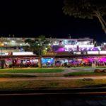 Yumbo Centrum Gran Canaria: Die besten Gay-Bars & Clubs