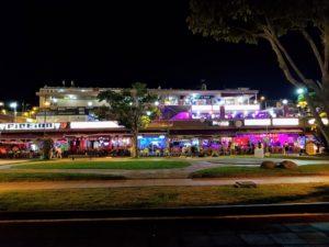 Yumbo Centrum Gran Canaria: Besten Gay-Bars & Clubs