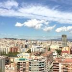Gaysauna in Barcelona: Die besten Tipps
