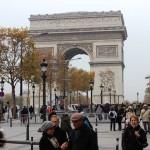 Sun City - Gaysauna in Paris im indischen Stil