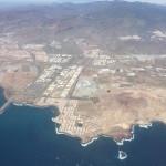 Arinaga: Gran Canaria abseits vom Massentourismus erleben