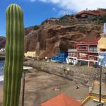 Tagesausflug nach Sardina del Norte auf Gran Canaria