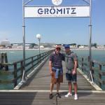 Gay Grömitz: Kurzurlaub an der Ostsee im Wellnesshotel
