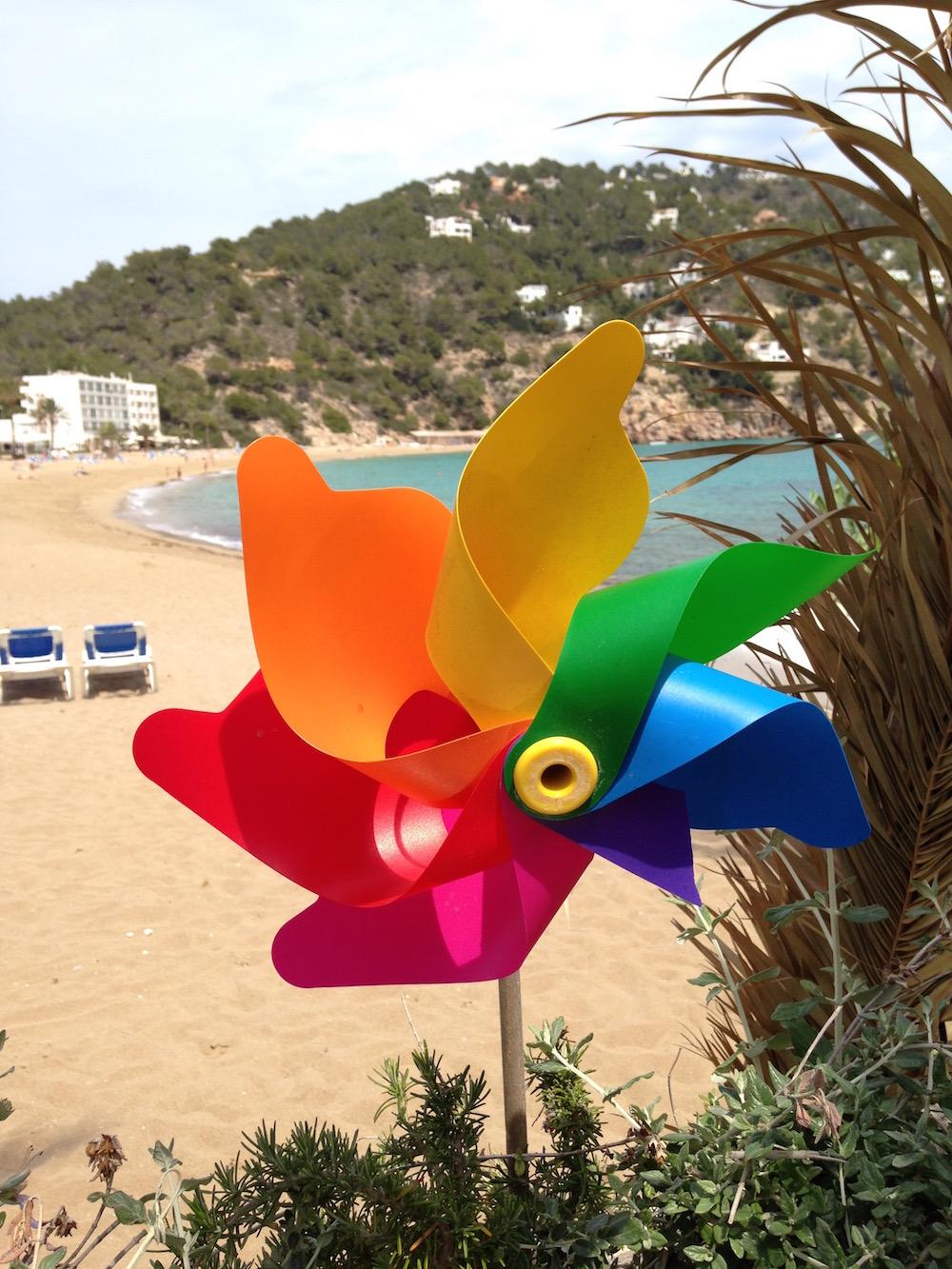 Badeurlaub für Gays: Die besten Reiseziele für schwule Männer