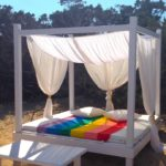 Die 5 besten Gay-Reiseziele für schwulen Badeurlaub