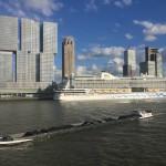 Die besten Reisetipps für Gays in Rotterdam