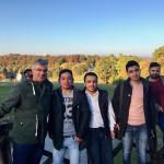 Vorurteile, die sich bei meiner Betreuung von muslimischen Flüchtlingen in Luft aufgelöst haben