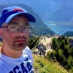 Welche Sehenswürdigkeiten gibt es am Königssee im Berchtesgadener Land?
