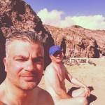 Gay-Urlaub Lanzarote: Hotels & Tipps für schwule Reisen