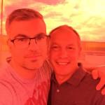 Gay Travel - diese Dinge solltest Du auf Reisen wissen