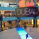 Gay-Urlaub Dubai: Tipps & Hotels für schwule Reisen