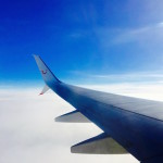 Flugvorbereitung: Meine Tipps für einen angenehmen Flug