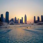 Dubai Mall - Das größte Einkaufszentrum der Welt lädt nicht nur zum Shoppen ein