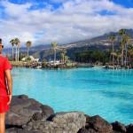 Gay-Urlaub Teneriffa: Hotels & Tipps für schwule Reisen