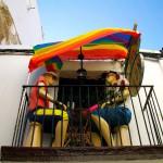 Gay-Urlaub Ibiza: Die besten Strände, Bars & Clubs für Schwule