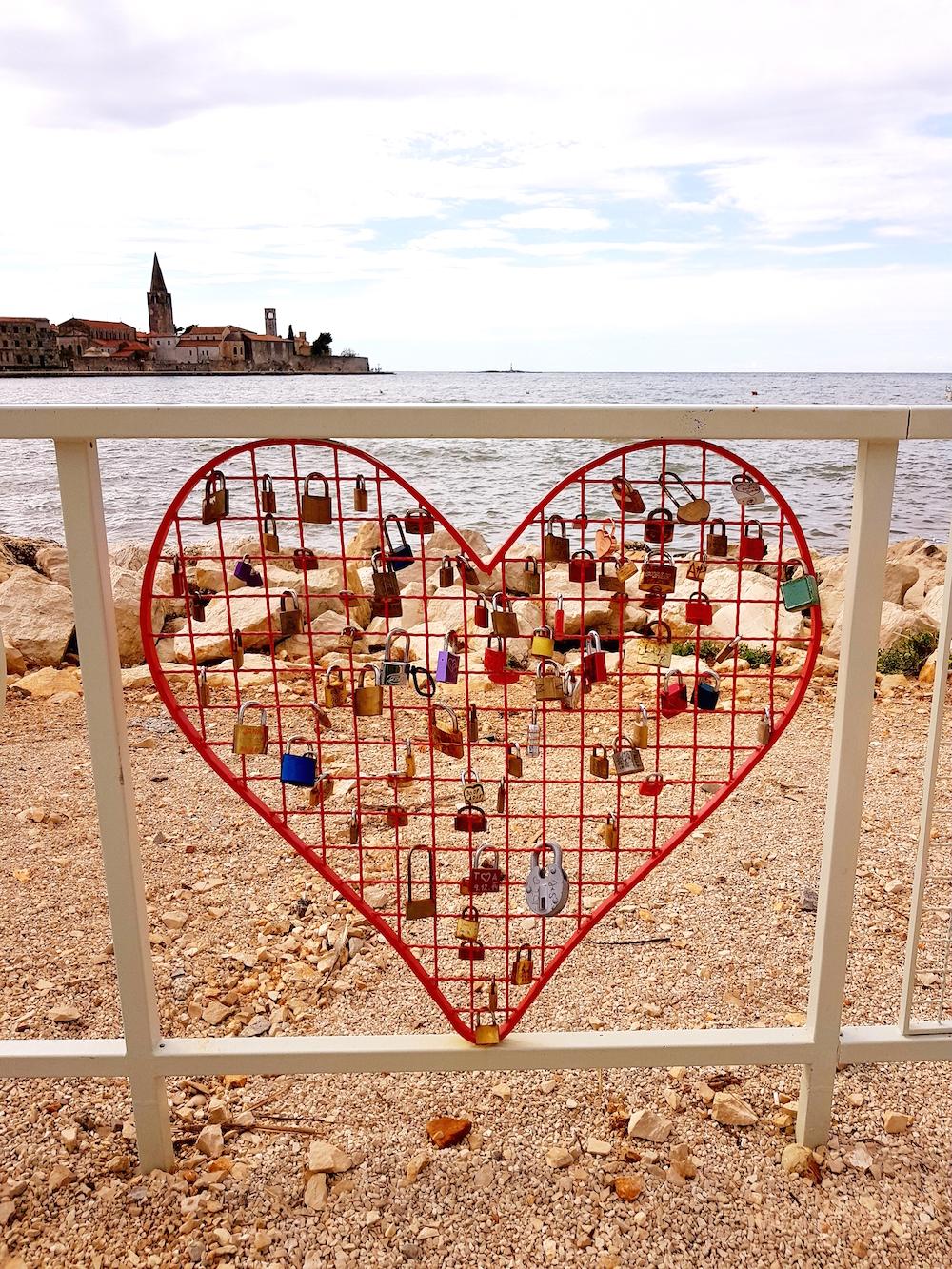 Gayreisen Kroatien
