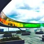 Gay-Urlaub in Dänemark - Die besten Tipps für schwule Reisen