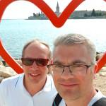 Gay-Urlaub Kroatien: Tipps für schwule Reisen