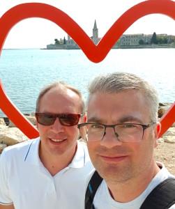Gayurlaub in Kroatien: Tipps für schwule Reisen