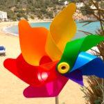 Gay-Urlaub in Spanien: Die besten Tipps für schwule Reisen