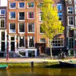 Gayreisen Amsterdam - Die besten Tipps für schwule Urlauber