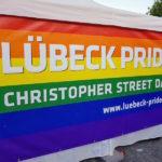 CSD-Termine 2018: Überblick über alle Christopher-Street-Day-Paraden in Europa
