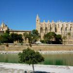 Gayurlaub Mallorca: Die besten Gay Bars & Saunen für Schwule