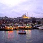 Gayreisen nach Istanbul - Tipps für schwule Urlauber