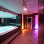 Gaysauna München: Sex & Cruising im Badehaus & Hotel Deutsche Eiche