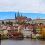 Gayreisen nach Prag - Tipps für schwule Urlauber