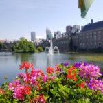 Wochenendurlaub in Den Haag - Die besten Tipps