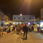Fuerteventura Party feiern: Wo ist am meisten los?