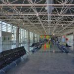 Intimpiercing Flugreisen: Piercing bei Sicherheitskontrolle am Flughafen