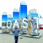 Scheveningen (Den Haag): Stadt, Strand und Meer genießen