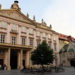 Gayurlaub in der Slowakei - Tipps für schwule Reisen